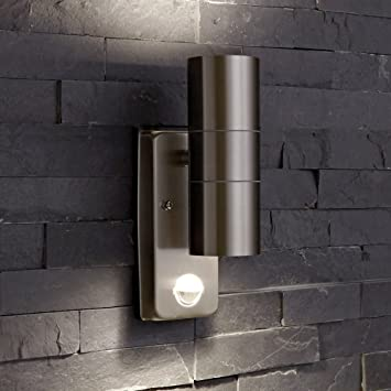 outdoor electrical with lighting lights outlet wall light mount