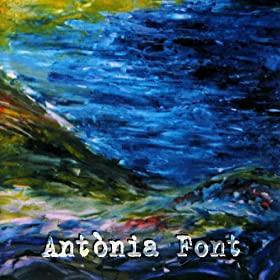 Amazon.com: S'Univers És una Festa: Antònia Font: MP3 Downloads