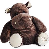 Histoire d'ours Hippo, Taille au choix