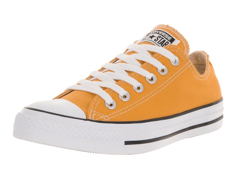 Where Do I Buy Converse Shoes