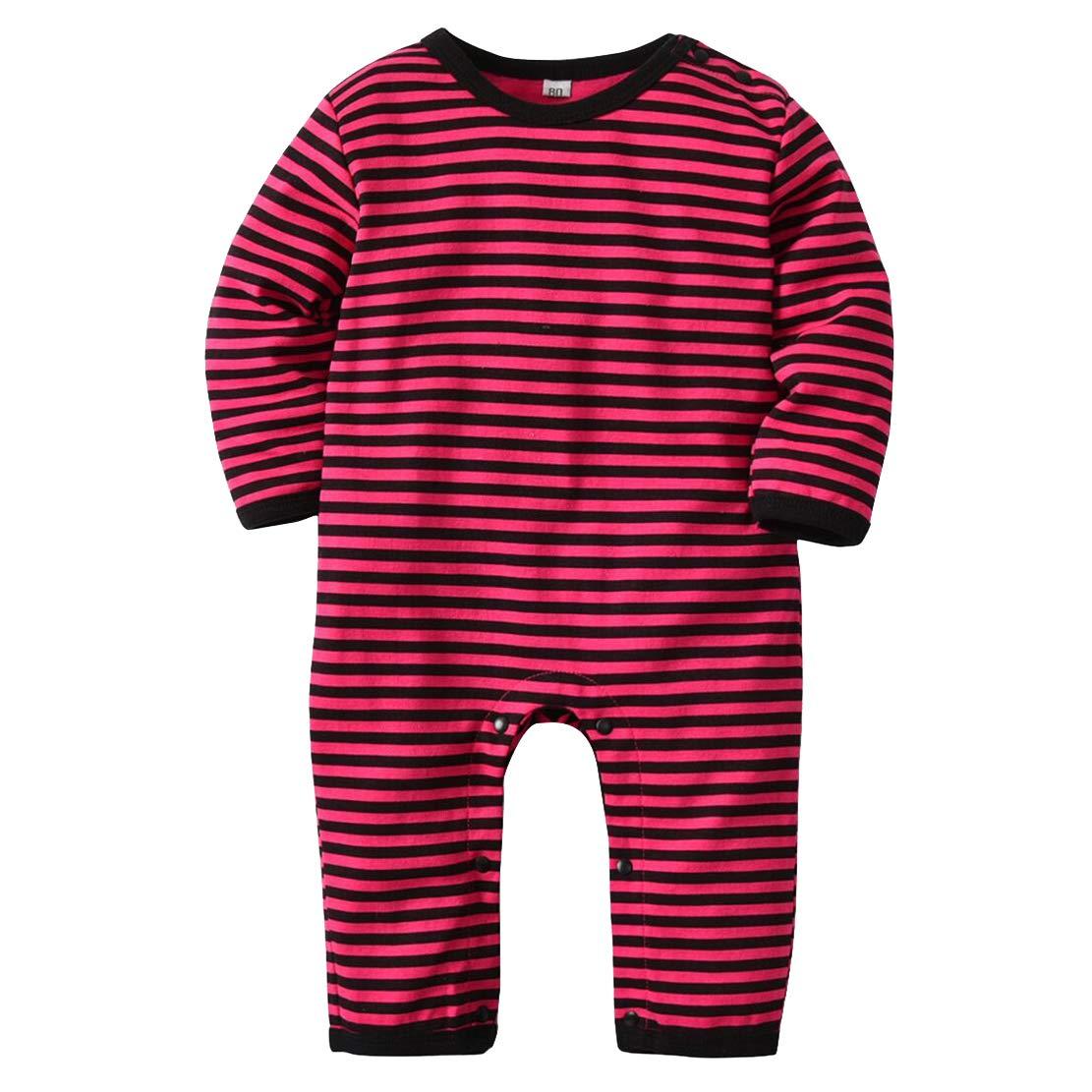 Cappello 3 pezzi Travestimenti Halloween Costume Coccinella Neonato Pagliaccetto Gilet Sets Rosso Abbigliamento Invernale per Bambino Bambina//80cm