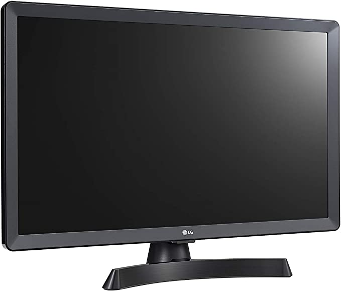 LG 28TL510S-PZ - Monitor Smart TV de 70cm (28