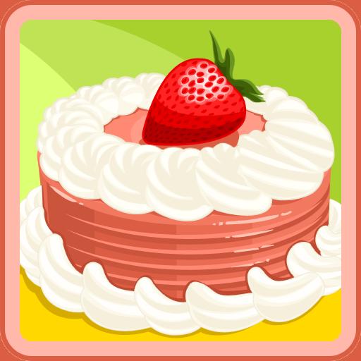 bakery story app - 1
