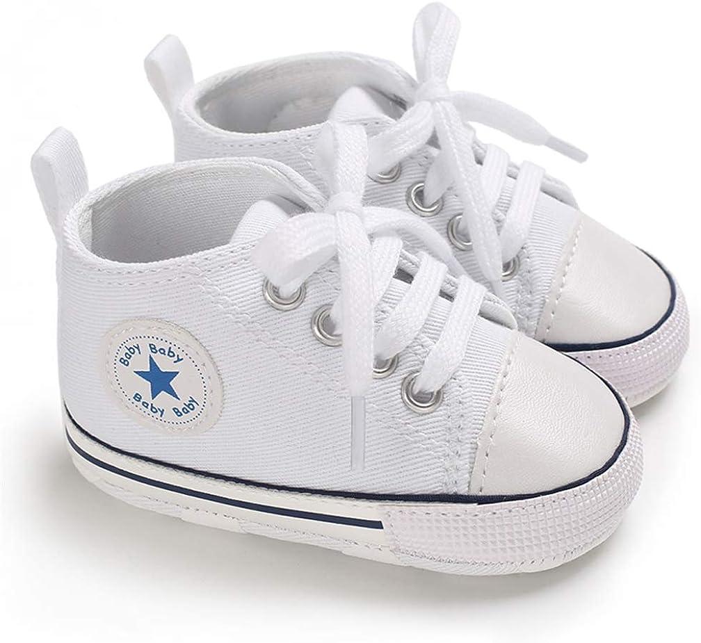 scarpe converse prima infanzia