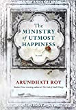 Arundhati Roy (Author) (24) Release Date: June 6, 2017   Buy new: $28.95$17.37 85 used & newfrom$12.68