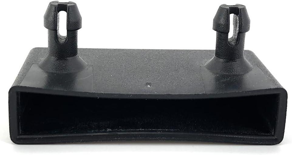 Cortassa, Acoplamiento de tapa de plástico Mod. 18 - Porta ...