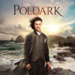 The Official Poldark 2016 Square Cale...