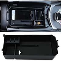 Console Car Central Armrest Storage Box Container Tray Organizer Accessories Fit for Mercedes Benz C GLC Class W205 2015…