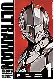 Ultraman - Vol. 1