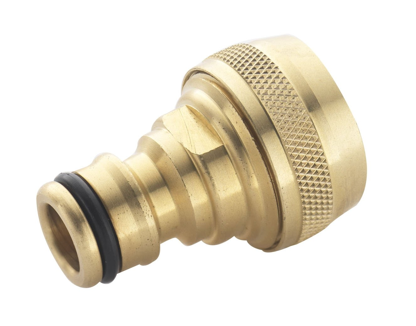 com metal quick shop set hose garden watering irrigation lowes drainage accessories outdoors connector connectors pl hoses yardsmith at