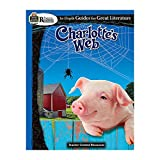 img - for Rigorous Reading: Charlotte's Web book / textbook / text book