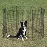 ProSelect Crate Appeal Exercise Pen for Dogs and