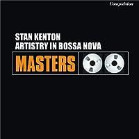 Artistry in Bossa Nova