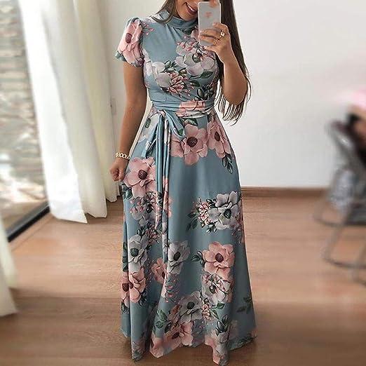 SkirtCP Vestidos De Casual para Mujer Vestido-2019 Aliexpress ...