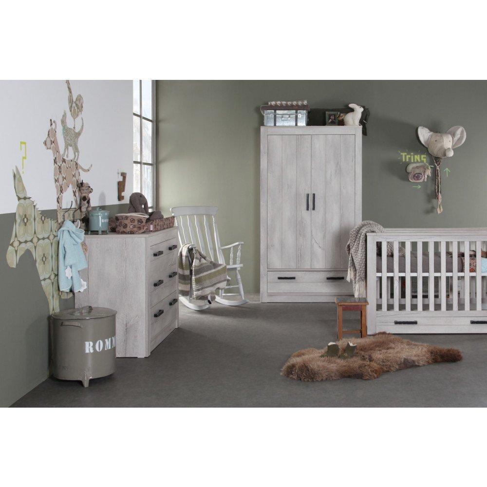 Kidsmill Kinderzimmer