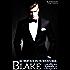 Au service du surnaturel - Saison 2 : BLAKE - Épisode 2