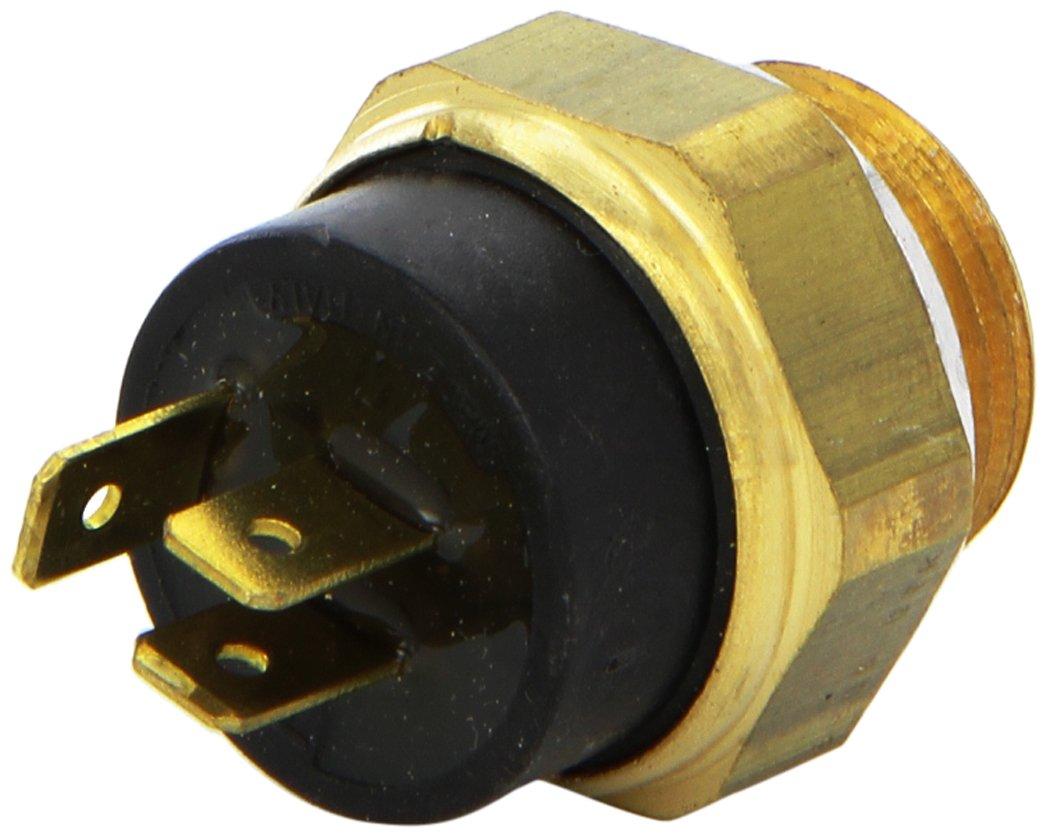 ventilador del radiador Facet 7.5606 Interruptor de temperatura
