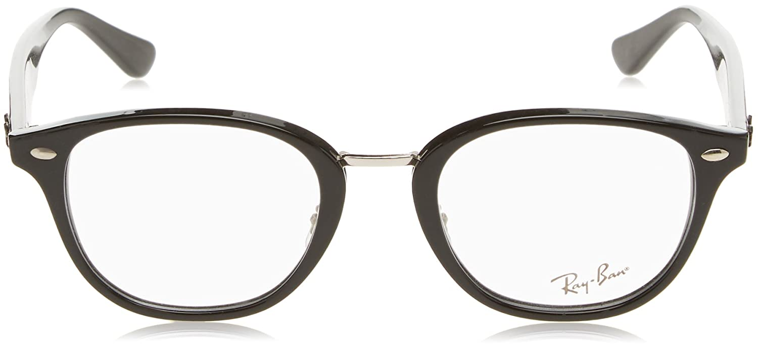 4a0c6313f2 Ray-Ban Women s 0RX 5355 2000 50 Optical Frames