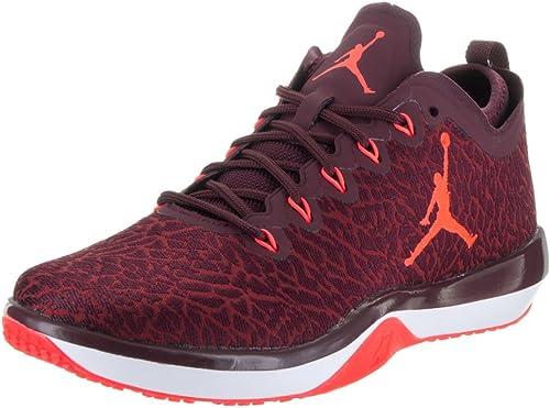 Nike 845403-600, Zapatillas de Baloncesto para Hombre: Amazon.es ...