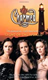 Light of the World (Charmed)