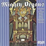 Mighty Organs