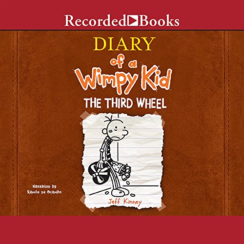 Vechtdal verhuur download diary of a wimpy kid the third wheel download diary of a wimpy kid the third wheel the diary of a wimpy kid series book pdf audio idqxckywk solutioingenieria Gallery