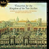 Best Hyperion Kingdoms - Concertos for the Kingdom of the Two Sicilies Review