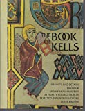 Book of Kells: Selection