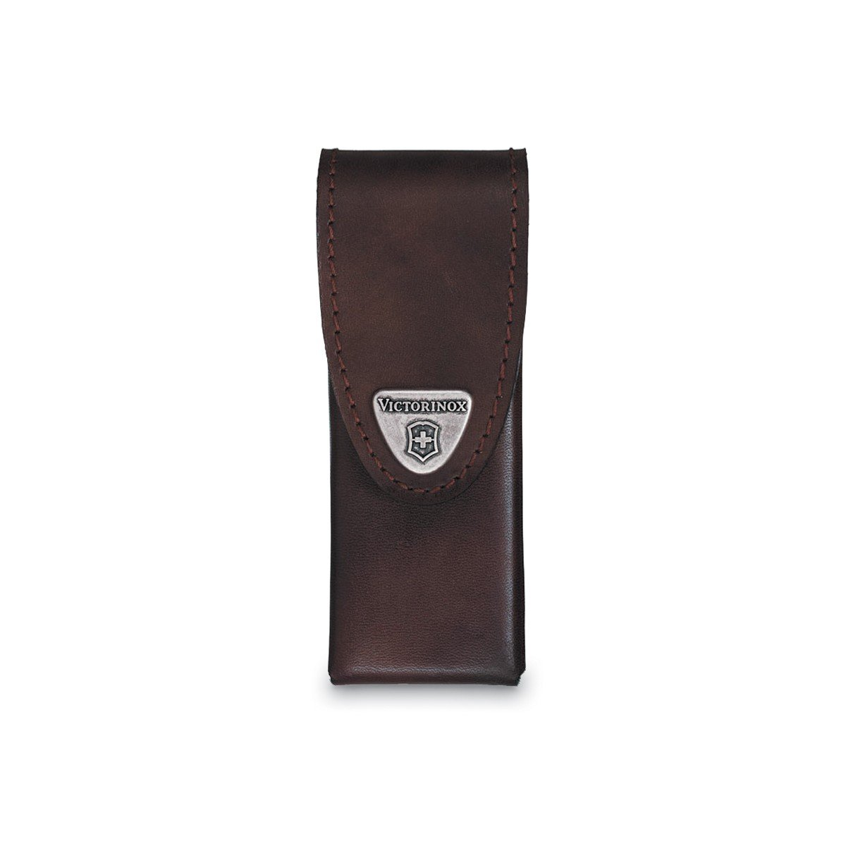 Victorinox Swiss Army SwissTool Spirit Multi-Tool, Includes Leather Pouch by Victorinox (Image #3)