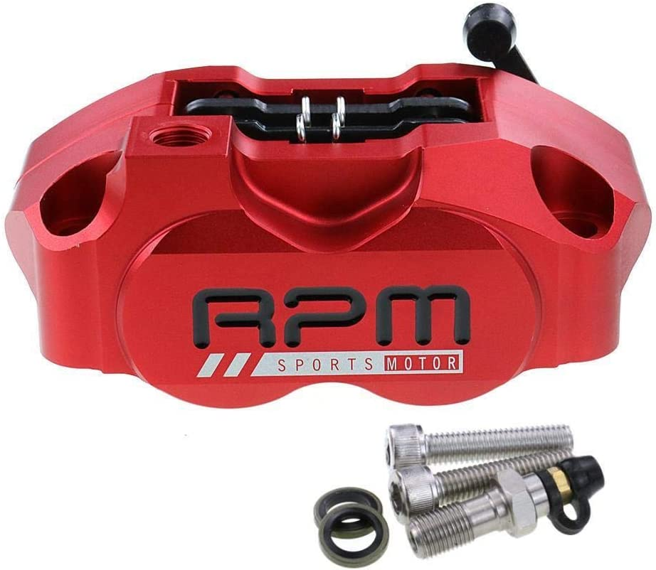 ArmourFactory Universal Fuel Tank Protector Suitable For Ducati Scrambler