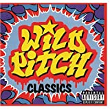 Wild Pitch Classics by Various Artists (2008-04-22)