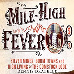 Mile-High Fever