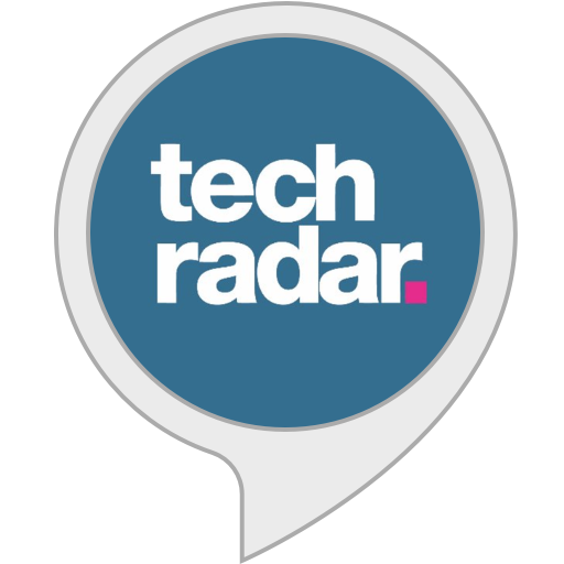 TechRadar News