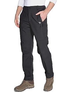 Amazon.com: SCUBAPRO climasphere undergarment: Clothing