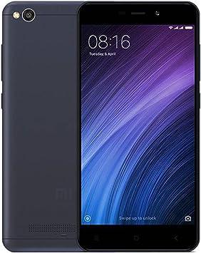 Xiaomi Redmi 4A Smartphone 5