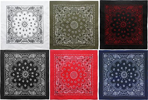 6-pack-bandanas-jumbo-trainmen-cotton-biker-headwraps-27-x-27