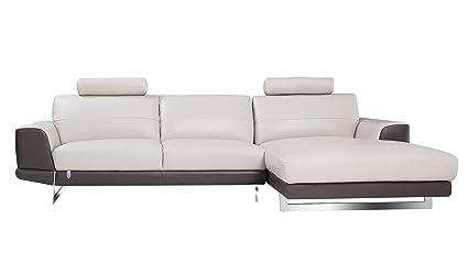 Incredible Amazon Com American Eagle Furniture Ek L062L Lg Tpe Austin Machost Co Dining Chair Design Ideas Machostcouk