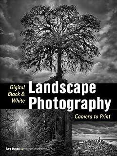 Amazon black white landscape photography john collett david digital black white landscape photography fine art techniques from camera to print voltagebd Images