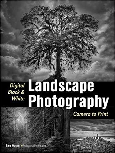 Digital black white landscape photography fine art techniques from camera to print gary wagner 9781608959211 books amazon ca