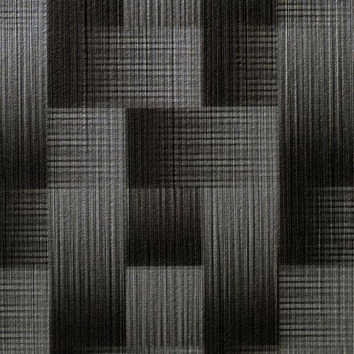 ルノン 壁紙41m ブラック RF-3531 B06XXV4BWD 41m