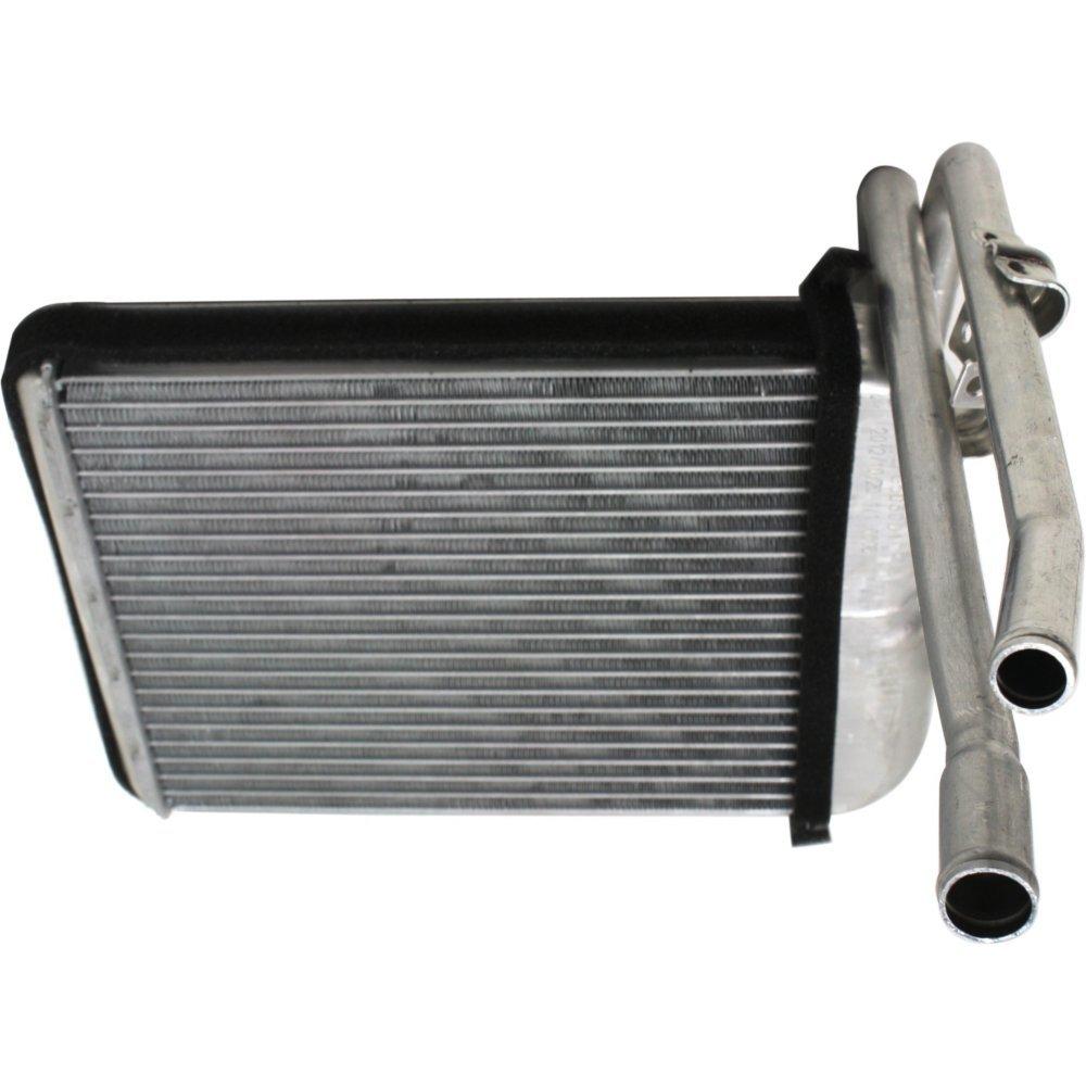 Heater Core for 95-97 Chevrolet Blazer