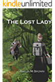 The Lost Lady