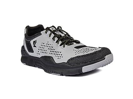 Lalo Tactical BUD s Grinder Shoes   Men s Desert 13 5   B00U2X5SIY