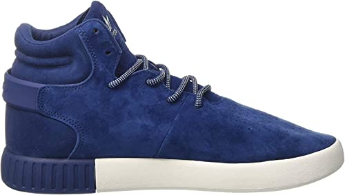 adidas chaussures homme tubular