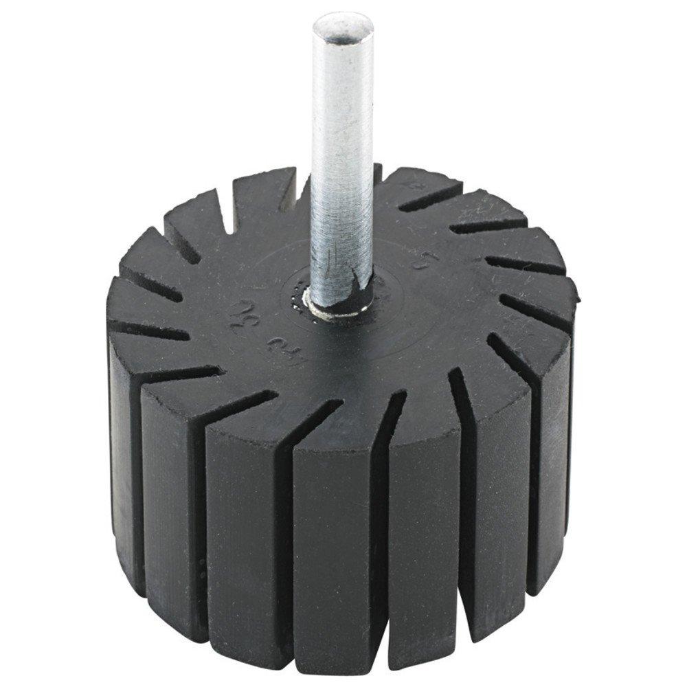 Forum 4317784849654 Gummik/örper 6mm Schaft 60x30mm