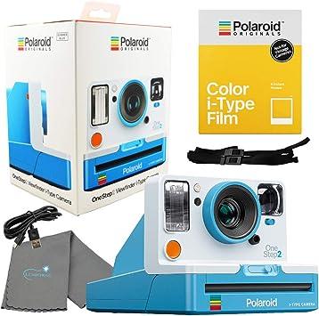 Polaroid  product image 3