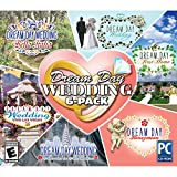 Encore Dream Day Wedding Collection