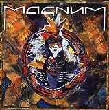 Rock Art by MAGNUM (2005-04-18)