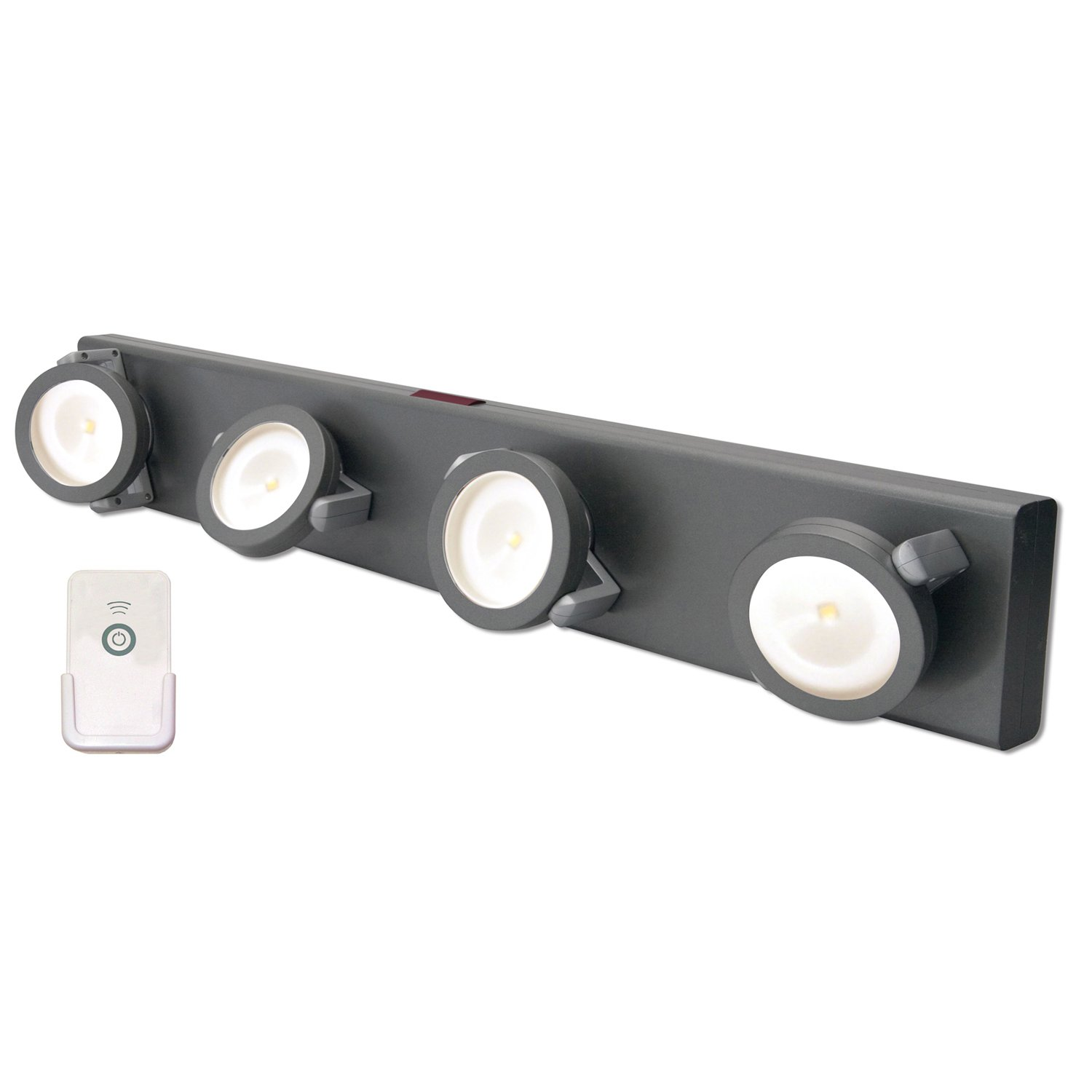 sc 1 st  Amazon.com : white track lights - azcodes.com