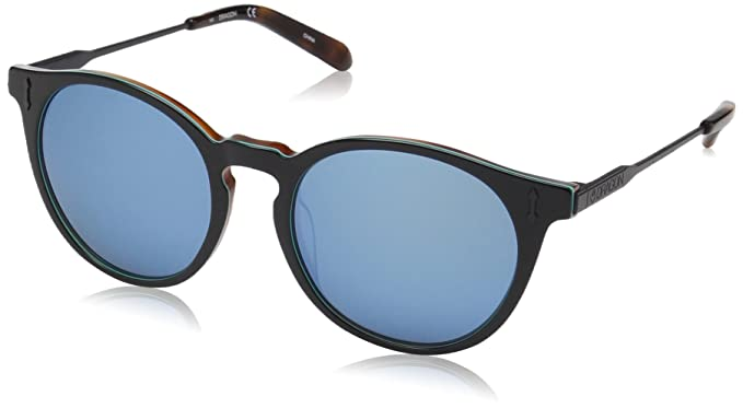 6aa13ba17b Dragon Hype Sunglasses at Amazon Women s Clothing store